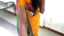 সুন্দর, সুন্দরী বিপি সেক্স ভিডিও বালিকা পার্ট 6.